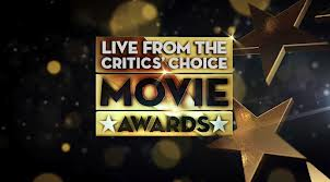 critic's choice