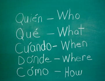 Spanish3Vocabulary