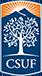 CSUF emblem links to CSUF Homepage