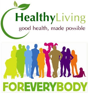 Healthy Living For Everybody