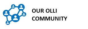 Our OLLI community