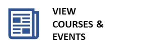 View courses and events